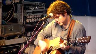 Watch Paddy Casey Saints  Sinners video