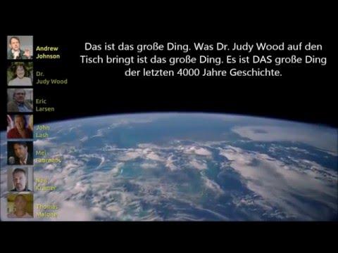 911-erklaert-von-drjudy-wood-episode-4-das-grosse-bild