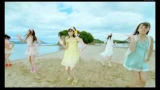 ごめんね、summer SKE48(AKB48)