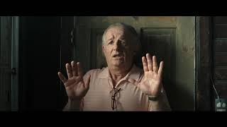 Угон Автомобиля ... отрывок из фильма (Успеть За 30 Минут/30 Minutes or Less)2011