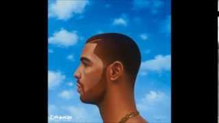 Repeat youtube video Drake-The Language (CLEAN) NOTHING WAS THE SAME