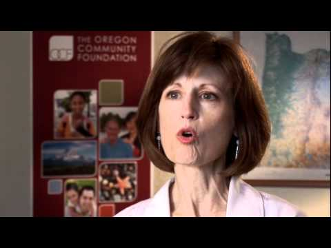 Nurturing Cultural Competence in Nursing: Promising Practices for Education and Healthcare