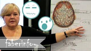 видео Что делать если выпадают брови, причины и методы решения проблемы