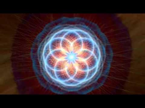 UFO Documentary 057 myth and religion → the image of man ~ alan watts