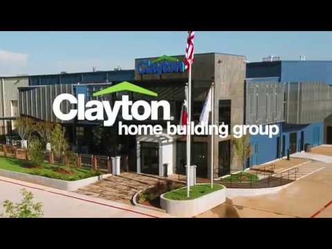 Clayton Athens - A Story of Innovation and Team Member Experience