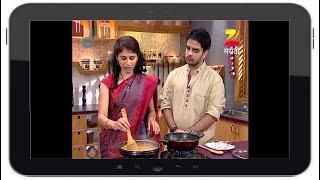 Aamhi Saare Khavayye - Episode 2213 - October 21, 2015 - Best Scene