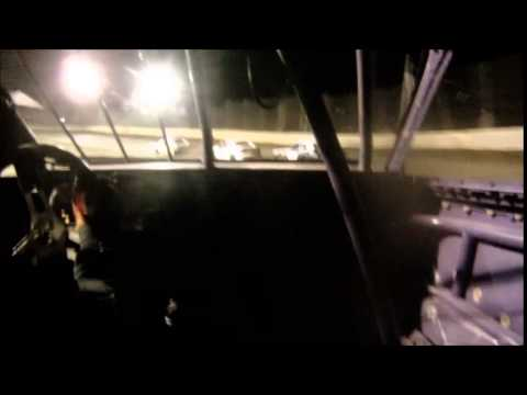 Kankakee County Speedway / Sport Compact Feature / Caitlyn Brown