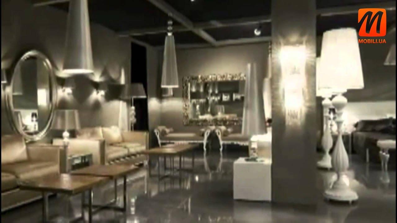 В этом разделе представлены итальянские белые спальни из коллекции luigi white. Эта коллекция итальянской белой мебели для спальни включает в себя кровати, шкафы, комоды, прикроватные тумбы и туалетные столики белого цвета. Купить мебель для спальни luigi white у нас можно как.