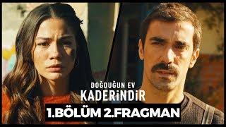 Doğduğun Ev Kaderindir - 2. Fragman | 25 Aralık Çarşamba TV8'De
