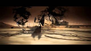 Assassins Creed IV Black Flag - Official Trailer