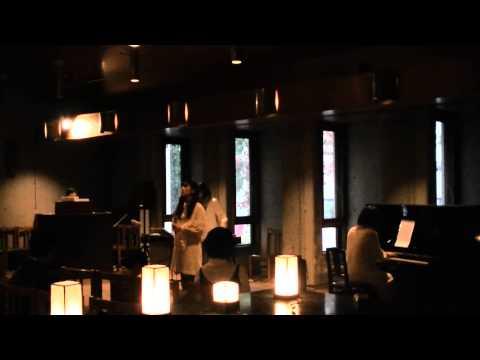 ブレーメン BREMEN(くるり QURULI)---Quietronica 土屋絢子 山本玲子 船山美也子 浅川太平 mp3