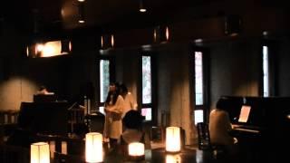 Quietronica- クワイエトロニカ 静寂の中から流れる微エレクトロで日本...