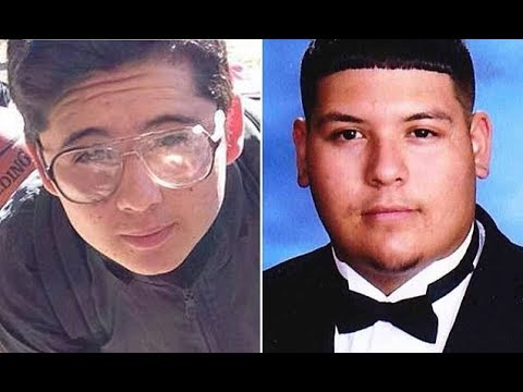 Two San Diego high school pals were executed in Tijuana on Sunday - Daily News