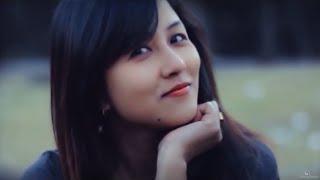 Kasto Yo - Ajay Basnet | New Nepali Pop Song 2015 thumbnail