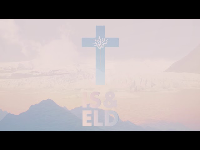 Is & Eld - We The North feat Vita Arkivet