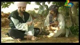 Behlol Dana Urdu Movie Episode 11