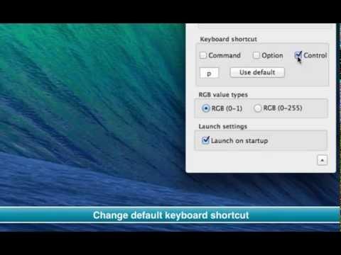 Cara Gw Color Grading Menggunakan Flat Color from YouTube · Duration:  4 minutes 51 seconds