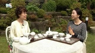한국茶살림협동조합 - C&M Cable TV &…