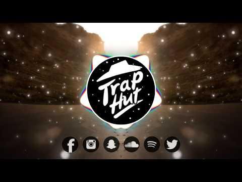 Regard - Ride It (Jonas Blue Remix) [Trap Hut]