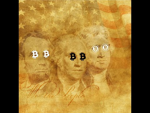 Crypto Companies Cashing in on the Name of Bitcoin's Founding Fathers