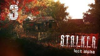 S.T.A.L.K.E.R.: Lost alpha (3)(, 2014-06-27T17:40:32.000Z)