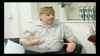 Maulana Tahir Selby Interview 3/6