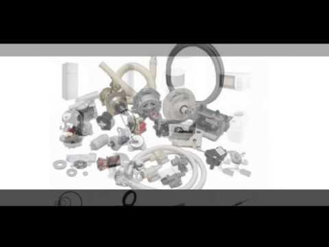 ЕТ Глория 94 - Професионални сешоари, Резервни части за електроуреди