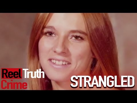 Strangled by her Husband | Nightmare Next Door | Crime Documentary (True Crime) | Reel Truth Crime