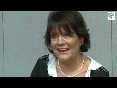 Carry On Films & Bless This House Sally Geeson