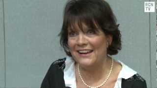 Carry On Films & Bless This House Sally Geeson Interview