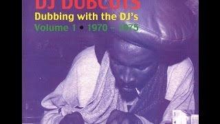 Dj Dub Cuts vol 1