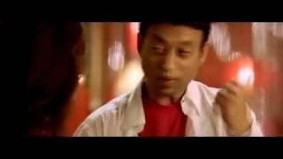 Video Good Night From Movie Dil Kabaddi 2008.avi-.mp4 download MP3, 3GP, MP4, WEBM, AVI, FLV Oktober 2017