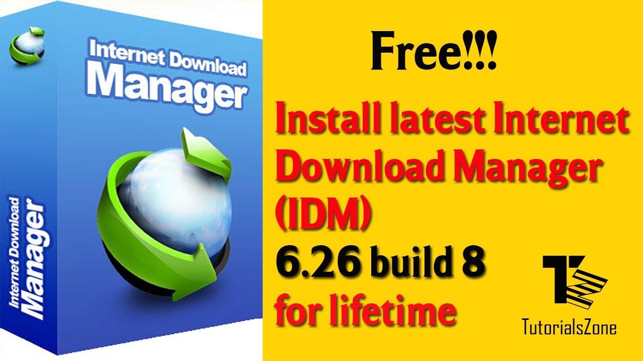 Internet explorer 8 windows xp 32-bit pl | web browsers.