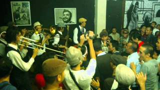 Video Bandung inikami Orcheska - Get SKA download MP3, 3GP, MP4, WEBM, AVI, FLV Mei 2018