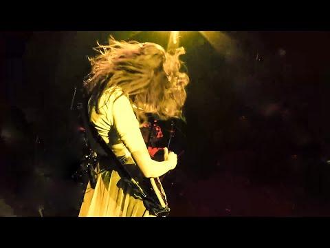 【Live】Gacharic Spin「Lock On !!」2020