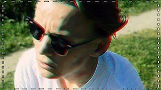 Trailer: VAELTAX (2017)