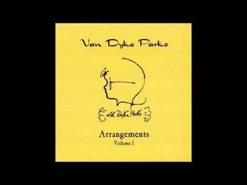Van Dyke Parks - Arrangements Volume 1