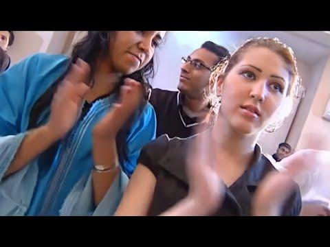 Fiegta Nari Kaybghiha Music Maroc Chaabi Nayda Hayha Jara Alwa 100 Marocain Youtube