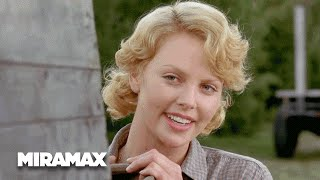 The Cider House Rules | 'Lobster and a Movie' (HD) - Charlize Theron, Tobey Maguire | MIRAMAX