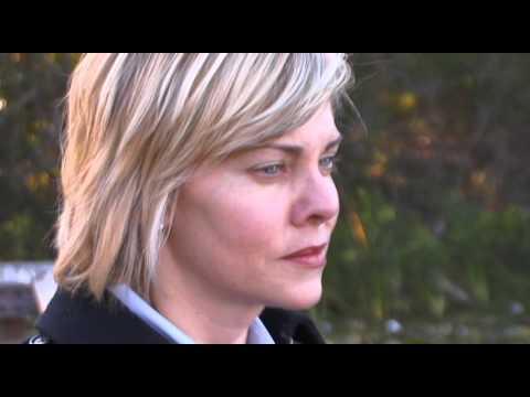 ENDO Pharmaceuticals Whistleblower Case