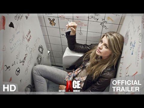 Rita - Bande Annonce Officielle HD - Mille Dinesen / Carsten Bjornlund / Lise Baastrup