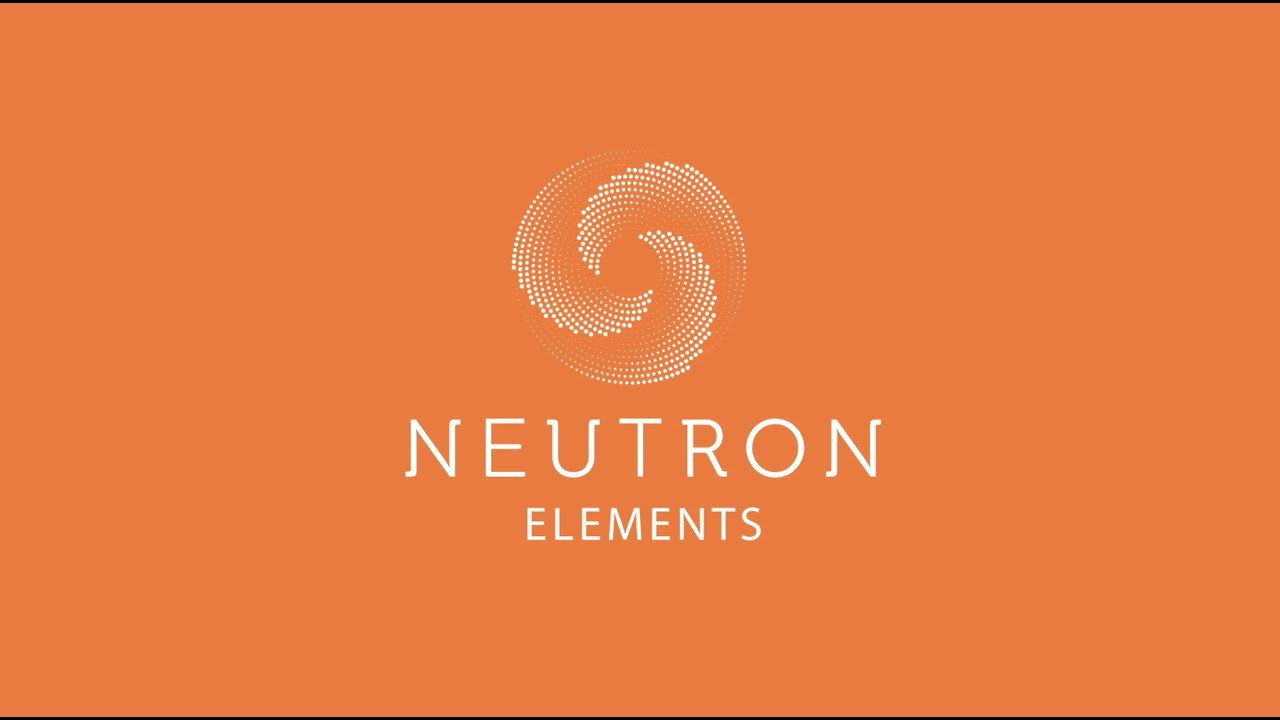 iZotope Release Neutron Elements - A Low Cost Version Of