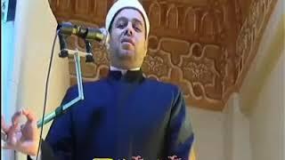 اسمع هذا الكلام جيدا لمن يصلي وهو واكل ميراث إخوته للشيخ محمد رجب