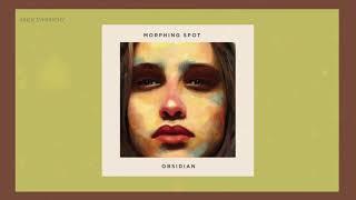 Morphing Spot - Obsidian (Original Mix)