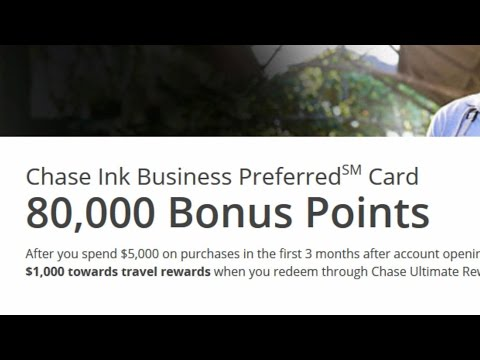 The secrets of rewards travel