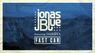 Fast Car - Club Mix