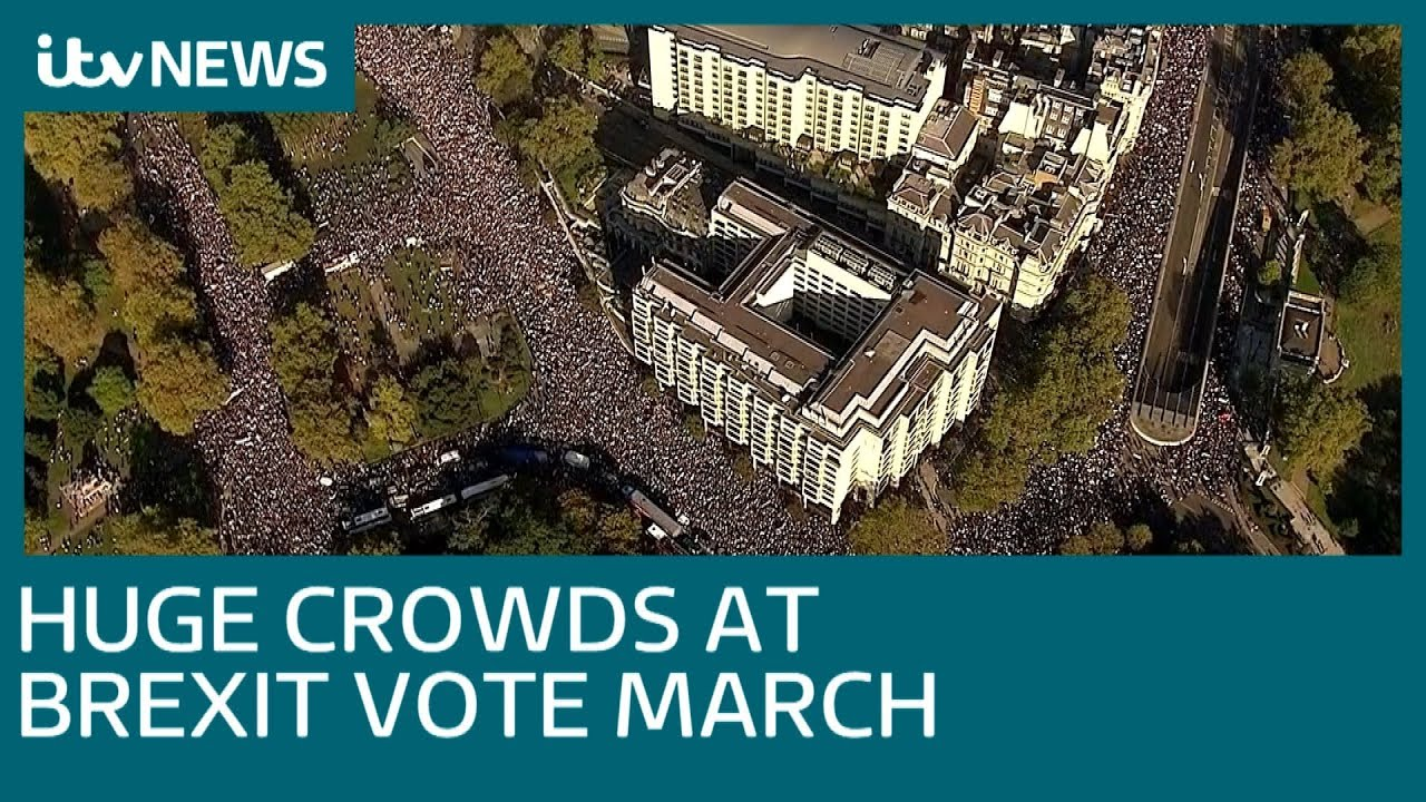 more-than-half-a-million-join-march-for-people-s-vote-on-final-brexit-deal-itv-news