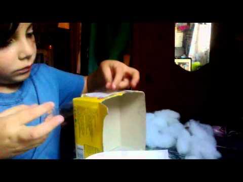 Como hacer un jacuzzi o tina para mu ecas youtube - Como hacer un jacuzzi ...