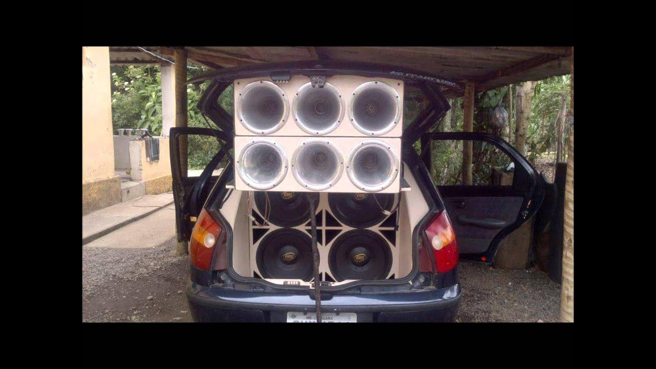 MUSICAS AUTOMOTIVO 22 SOM BAIXAR CHUCK