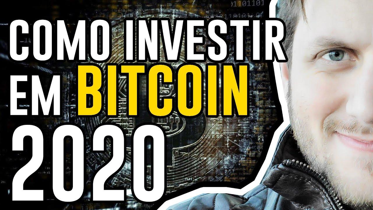 bitcoin di trading a tempo pieno